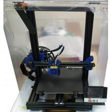 3D  принтер Future Skills
