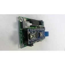 Контроллер K6_mini