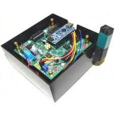 Цифровая лаборатория УМКИ-К6 с датчиками